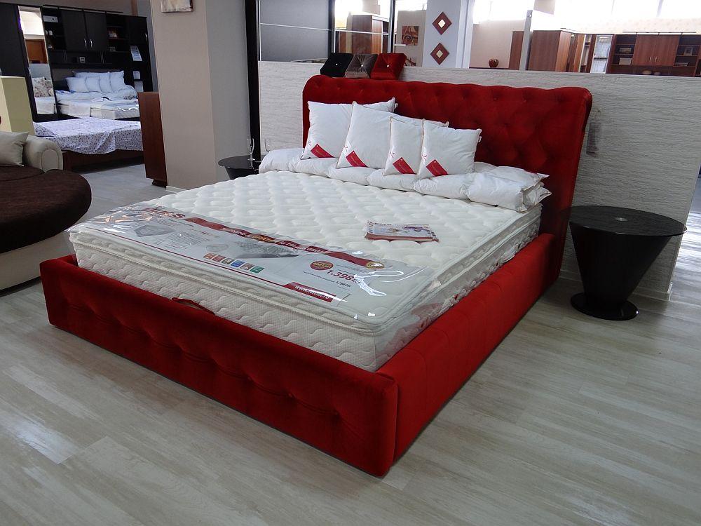 adelaparvu.com despre Lems bedding collection Green Future (1)