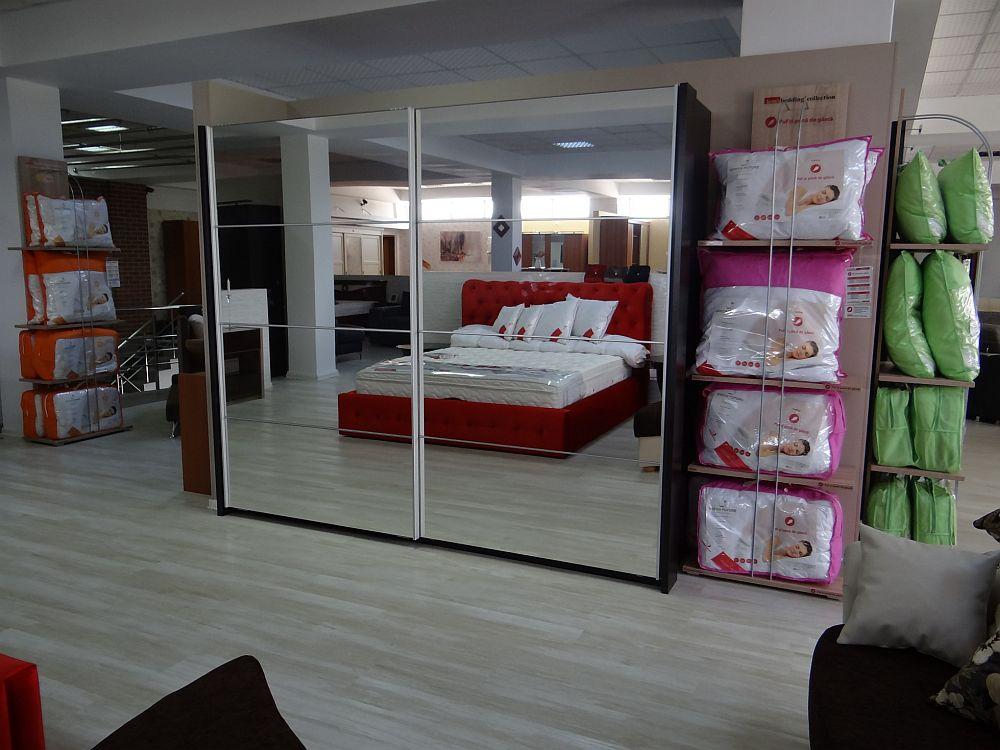 adelaparvu.com despre Lems bedding collection Green Future (2)