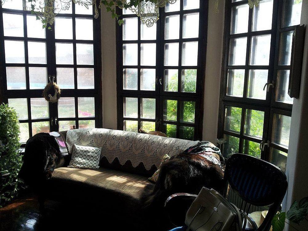 adelaparvu.com despre The Country Hotel Designer Marcela Cosnean (1)