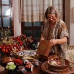 adelaparvu.com despre The Country Hotel Designer Marcela Cosnean (10)