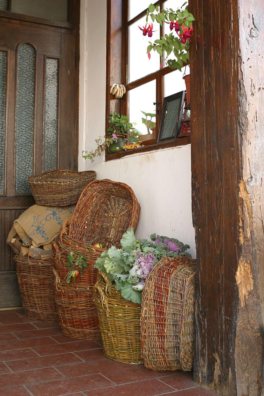 adelaparvu.com despre The Country Hotel Designer Marcela Cosnean (16)