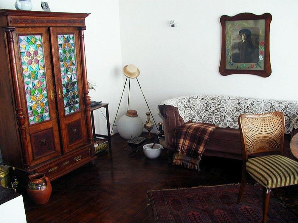adelaparvu.com despre The Country Hotel Designer Marcela Cosnean (2)