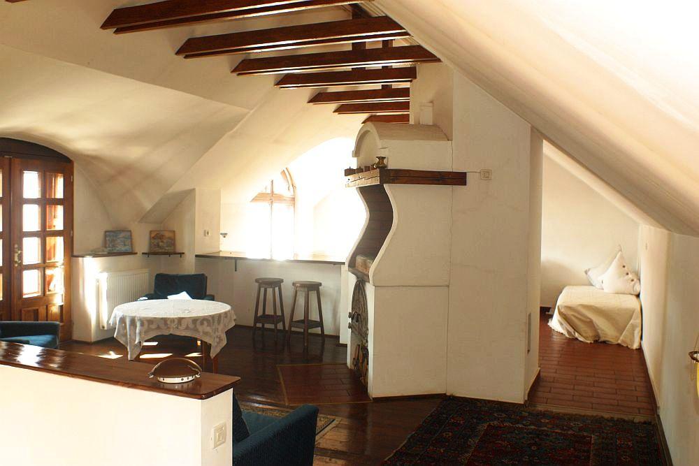 adelaparvu.com despre The Country Hotel Designer Marcela Cosnean (31)