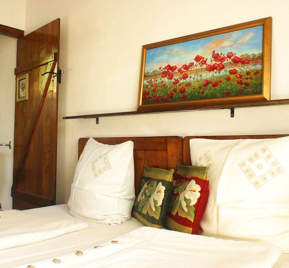 adelaparvu.com despre The Country Hotel Designer Marcela Cosnean (32)