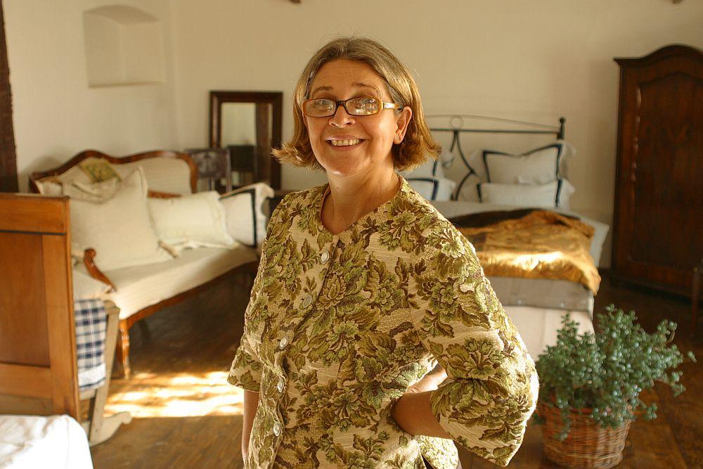 adelaparvu.com despre The Country Hotel Designer Marcela Cosnean (39)