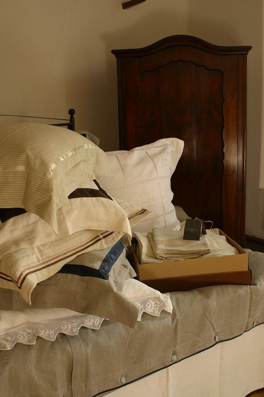 adelaparvu.com despre The Country Hotel Designer Marcela Cosnean (44)