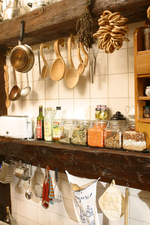 adelaparvu.com despre The Country Hotel Designer Marcela Cosnean (46)