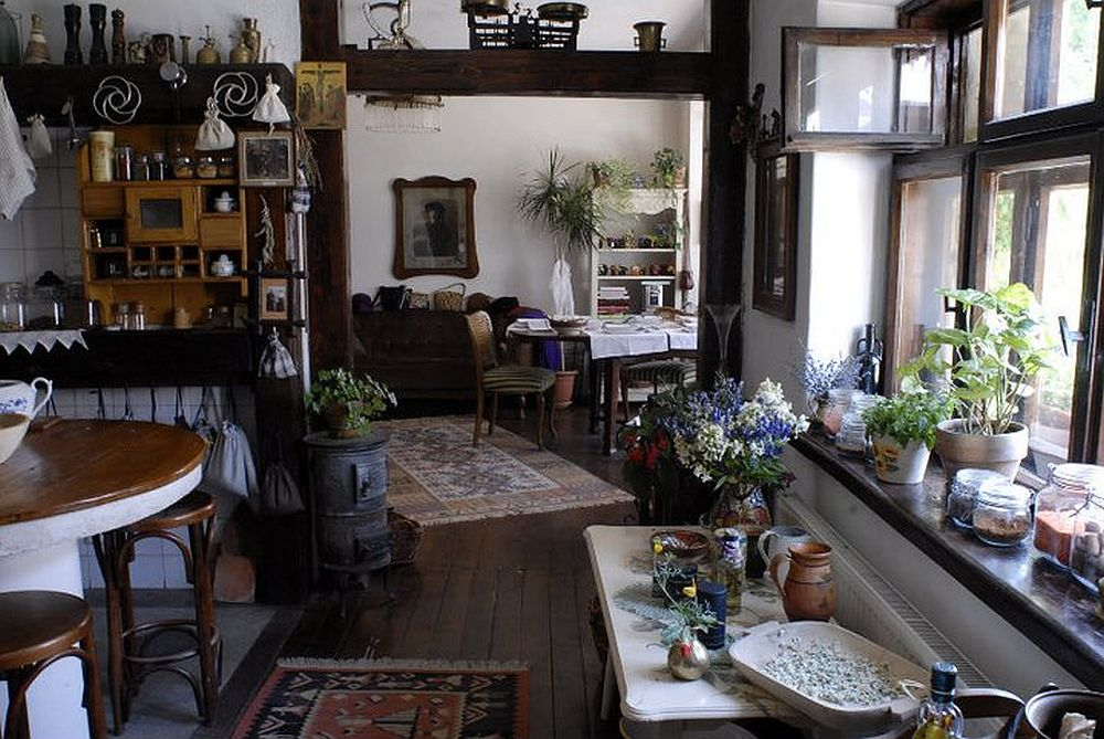 adelaparvu.com despre The Country Hotel Designer Marcela Cosnean (5)