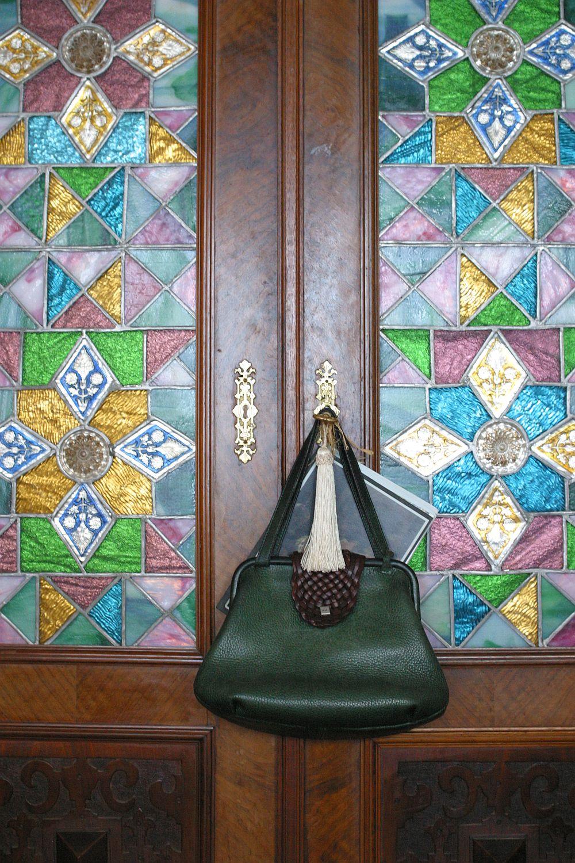adelaparvu.com despre The Country Hotel Designer Marcela Cosnean (50)