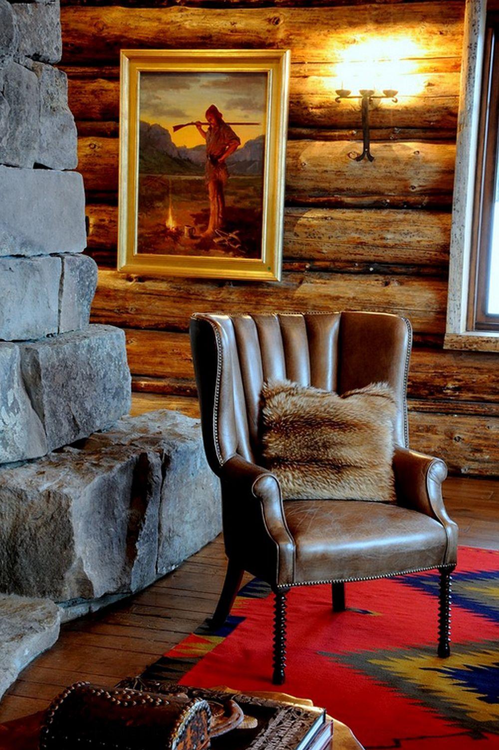 adelaparvu.com despre cabana de ski Design Peace Design Foto Ralph Kylloe (13)