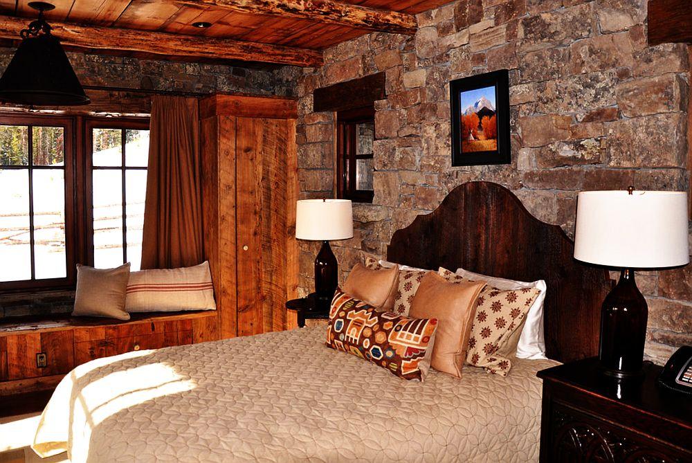 adelaparvu.com despre cabana de ski Design Peace Design Foto Ralph Kylloe (15)
