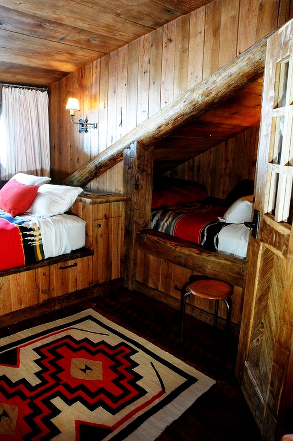 adelaparvu.com despre cabana de ski Design Peace Design Foto Ralph Kylloe (17)
