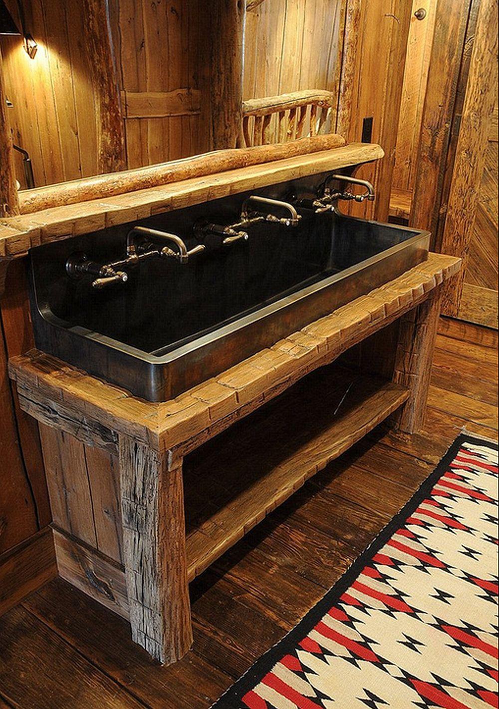 adelaparvu.com despre cabana de ski Design Peace Design Foto Ralph Kylloe (19)
