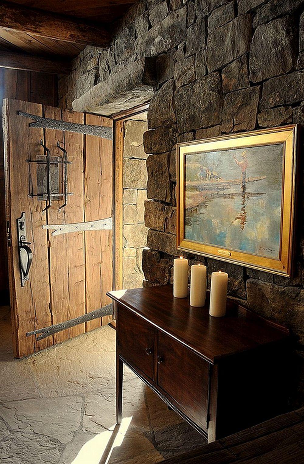 adelaparvu.com despre cabana de ski Design Peace Design Foto Ralph Kylloe (3)