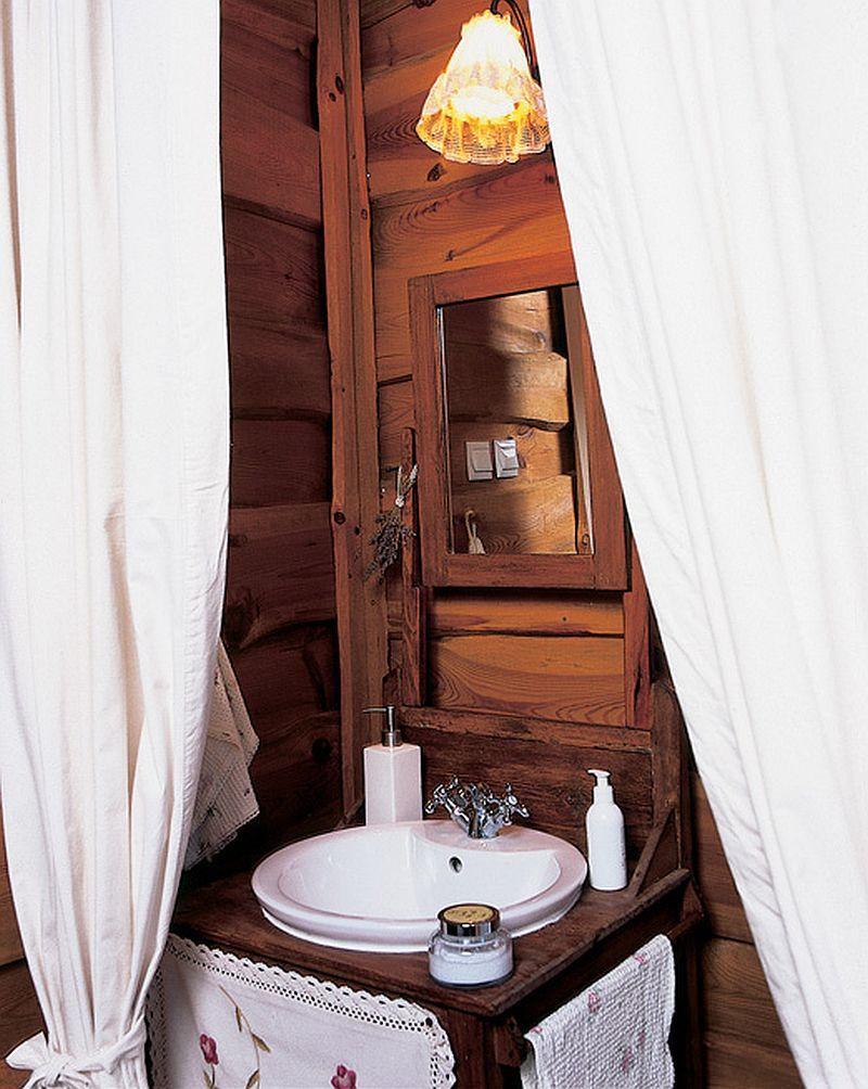 adelaparvu.com despre casa cu obloane albastre Foto Andrew Pisarski (11)