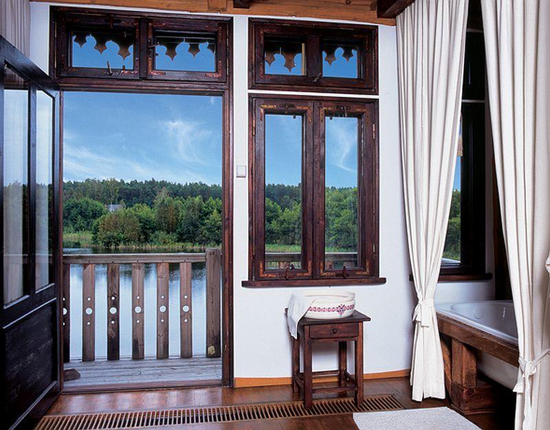 adelaparvu.com despre casa cu obloane albastre Foto Andrew Pisarski (12)
