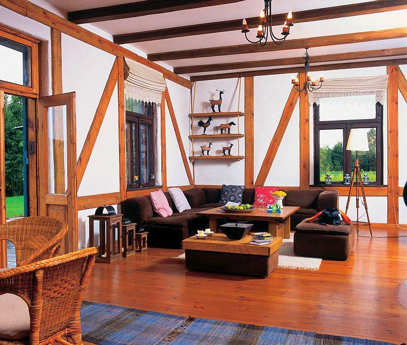 adelaparvu.com despre casa cu obloane albastre Foto Andrew Pisarski (13)