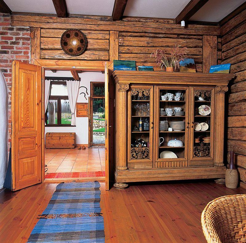 adelaparvu.com despre casa cu obloane albastre Foto Andrew Pisarski (14)