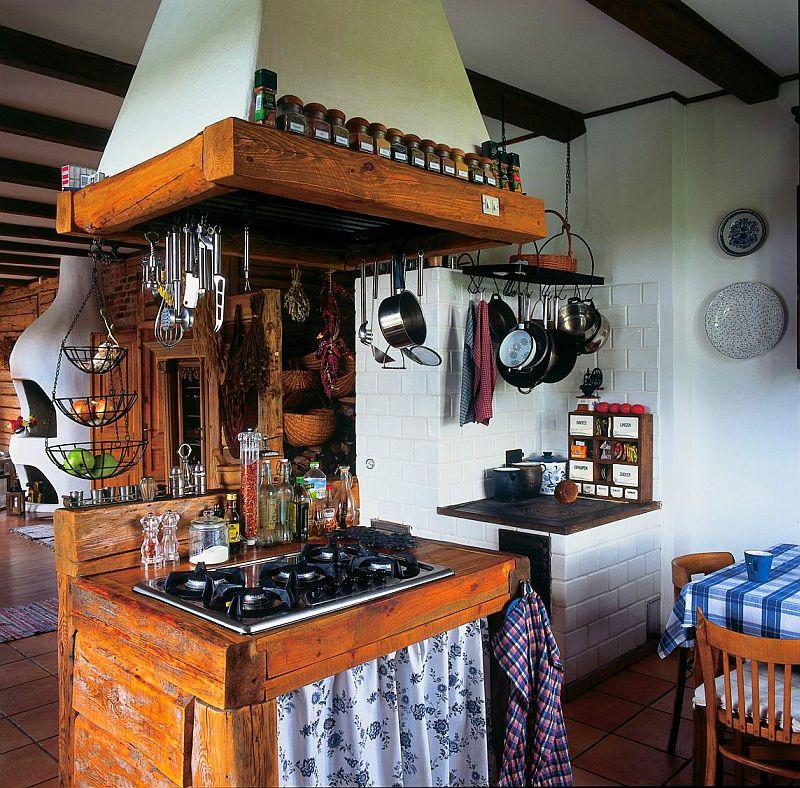 adelaparvu.com despre casa cu obloane albastre Foto Andrew Pisarski (15)