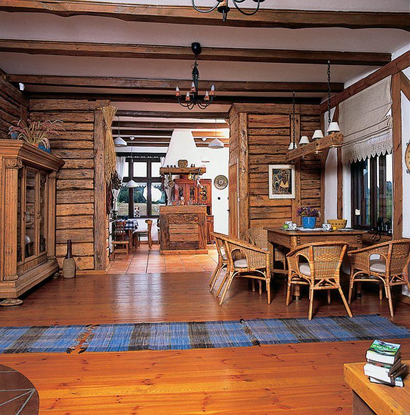 adelaparvu.com despre casa cu obloane albastre Foto Andrew Pisarski (8)