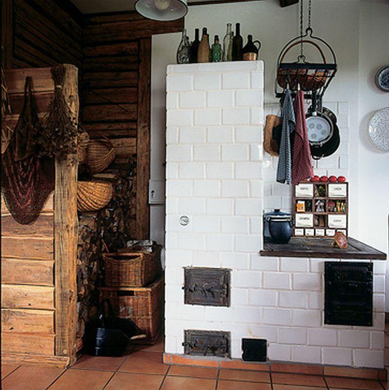 adelaparvu.com despre casa cu obloane albastre Foto Andrew Pisarski (9)