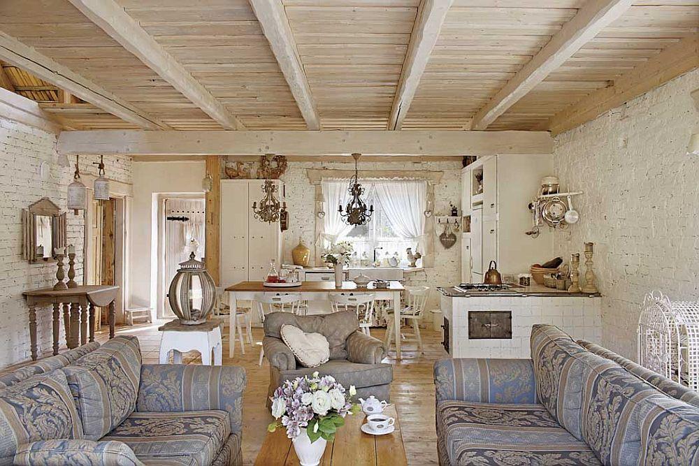adelaparvu.com despre casa rustica din caramida Foto Alexander Rutkowski (12)