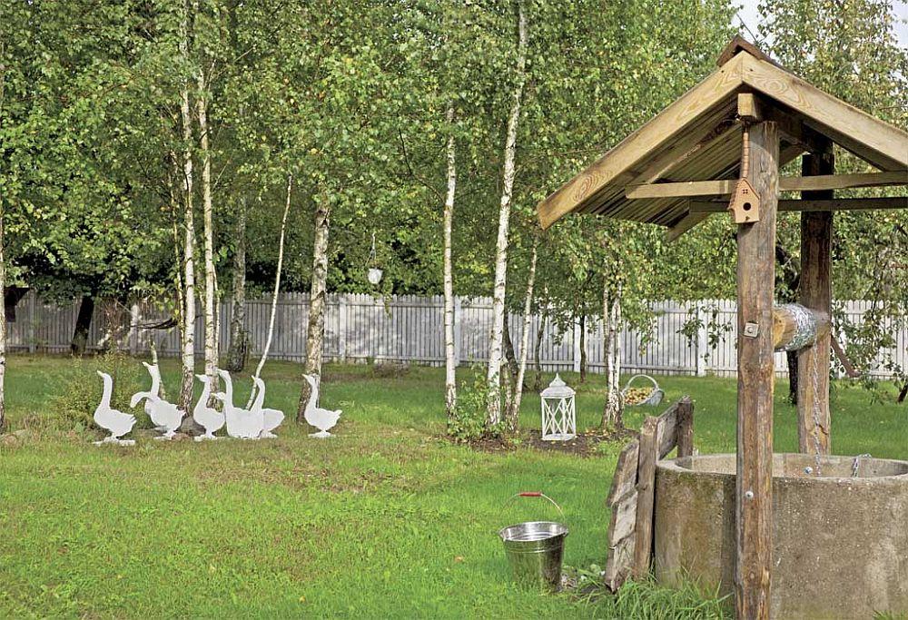 adelaparvu.com despre casa rustica din caramida Foto Alexander Rutkowski (17)