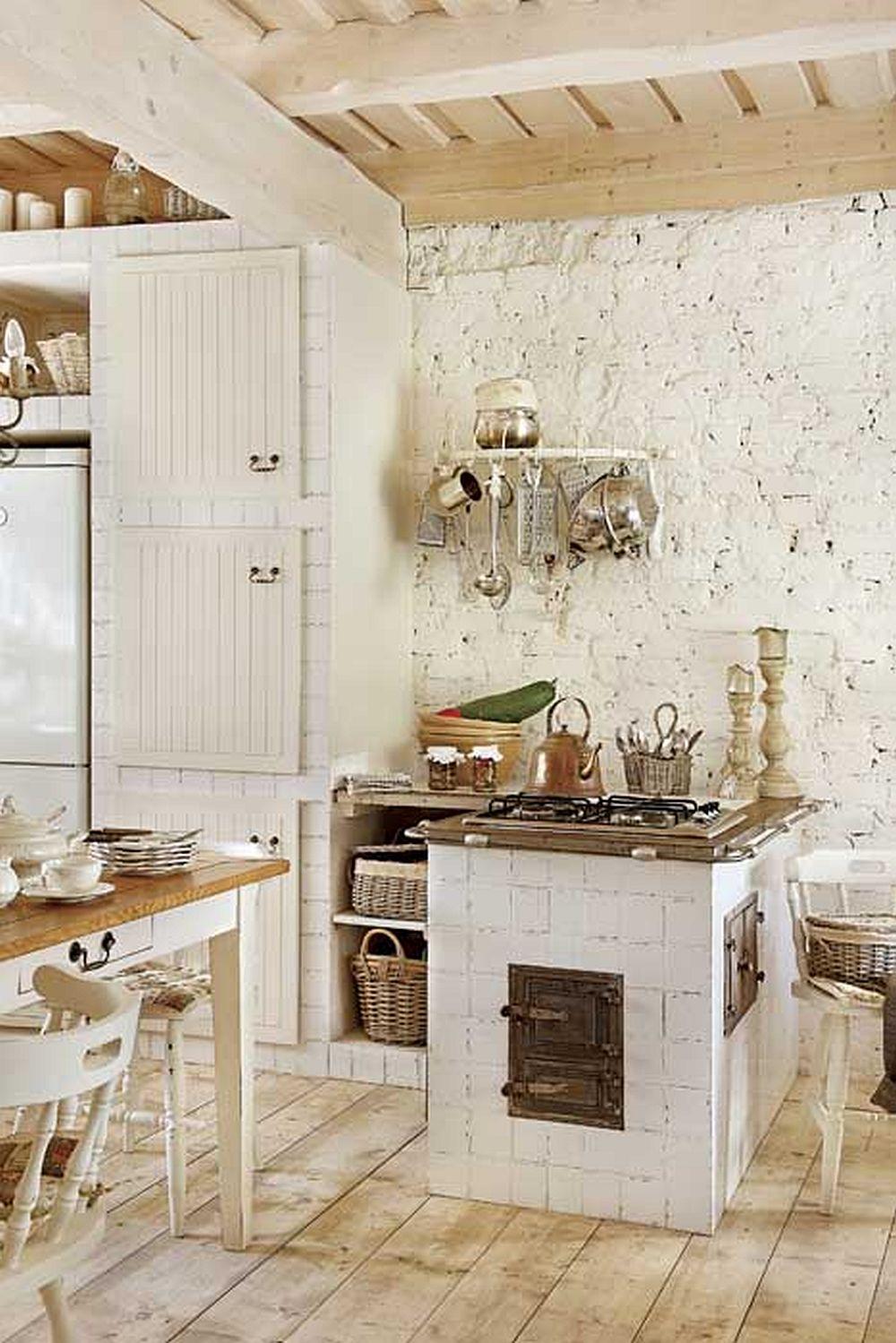 adelaparvu.com despre casa rustica din caramida Foto Alexander Rutkowski (6)