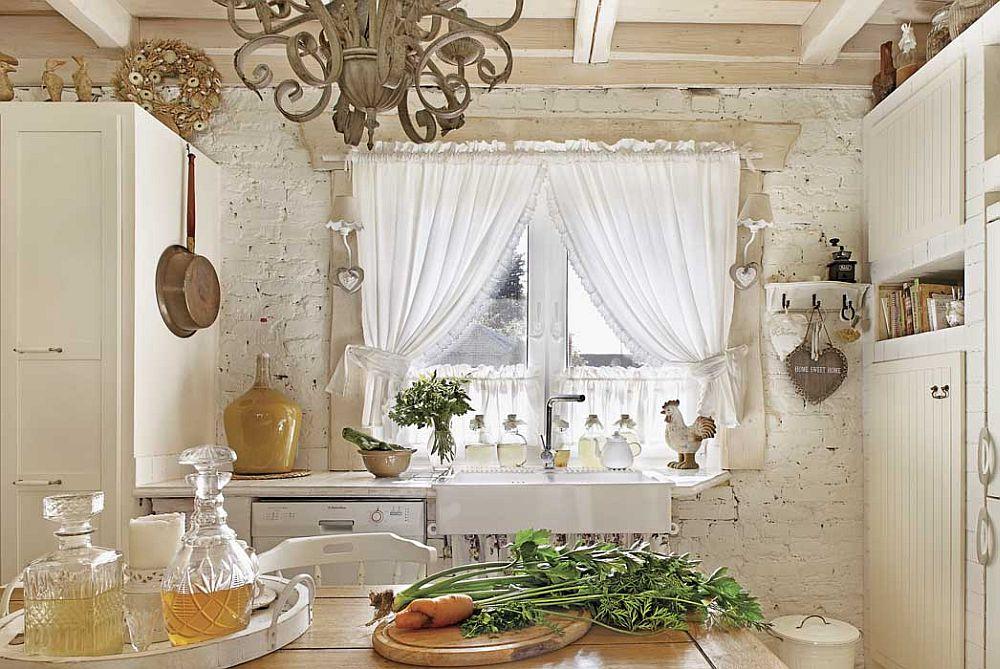 adelaparvu.com despre casa rustica din caramida Foto Alexander Rutkowski (8)