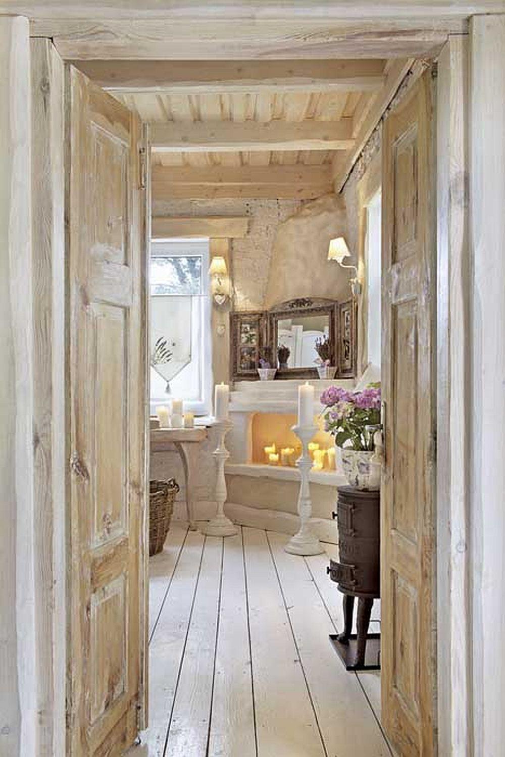adelaparvu.com despre casa rustica din caramida Foto Alexander Rutkowski (9)