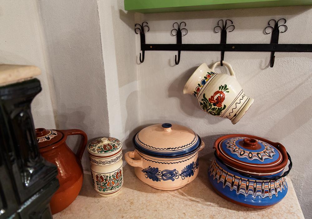 adelaparvu.com despre casa traditionala romaneasca, designeri proprietarii Alina si Ciprian, Foto Catalin Georgescu (16)