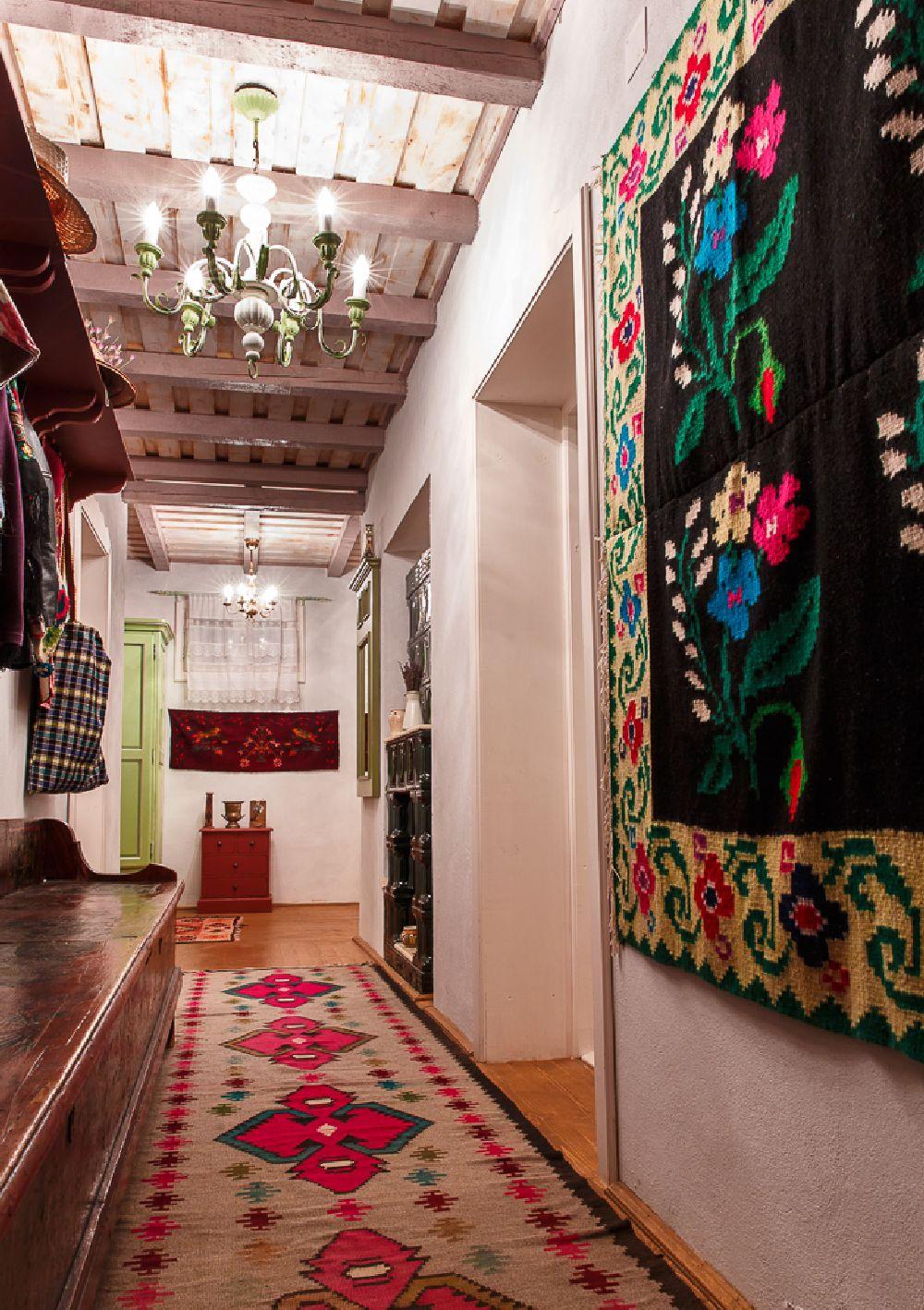 adelaparvu.com despre casa traditionala romaneasca, designeri proprietarii Alina si Ciprian, Foto Catalin Georgescu (20)