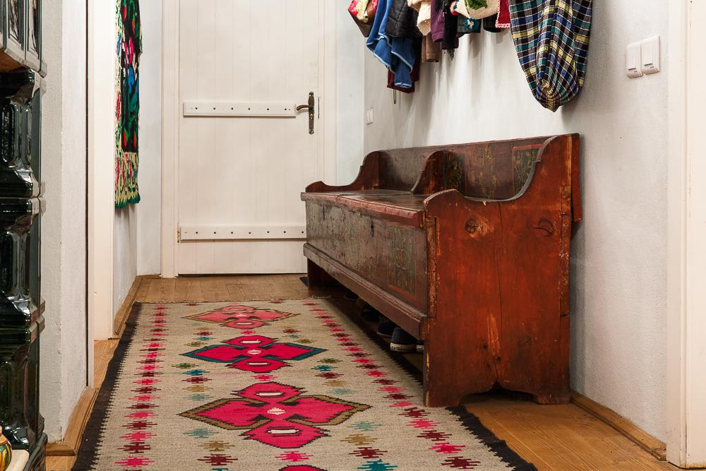 adelaparvu.com despre casa traditionala romaneasca, designeri proprietarii Alina si Ciprian, Foto Catalin Georgescu (25)