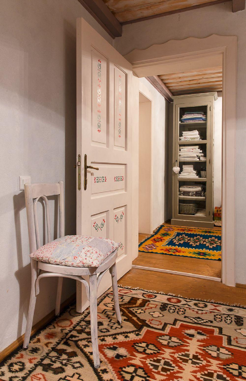 adelaparvu.com despre casa traditionala romaneasca, designeri proprietarii Alina si Ciprian, Foto Catalin Georgescu (30)
