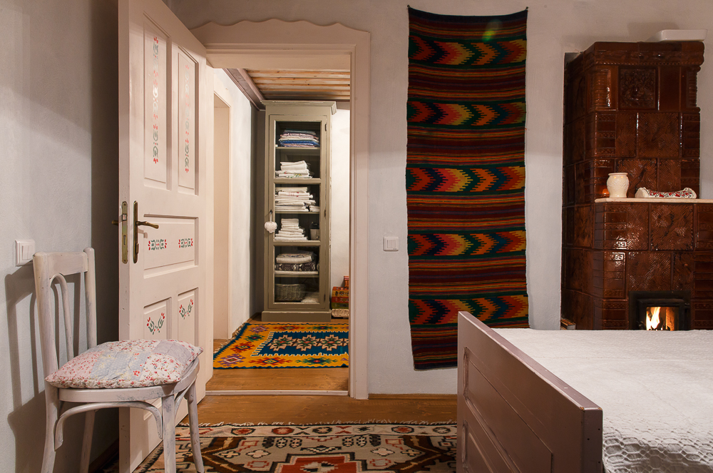 adelaparvu.com despre casa traditionala romaneasca, designeri proprietarii Alina si Ciprian, Foto Catalin Georgescu (31)