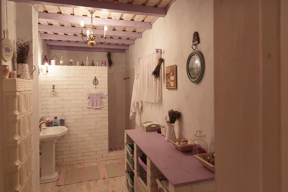 adelaparvu.com despre casa traditionala romaneasca, designeri proprietarii Alina si Ciprian, Foto Catalin Georgescu (35)