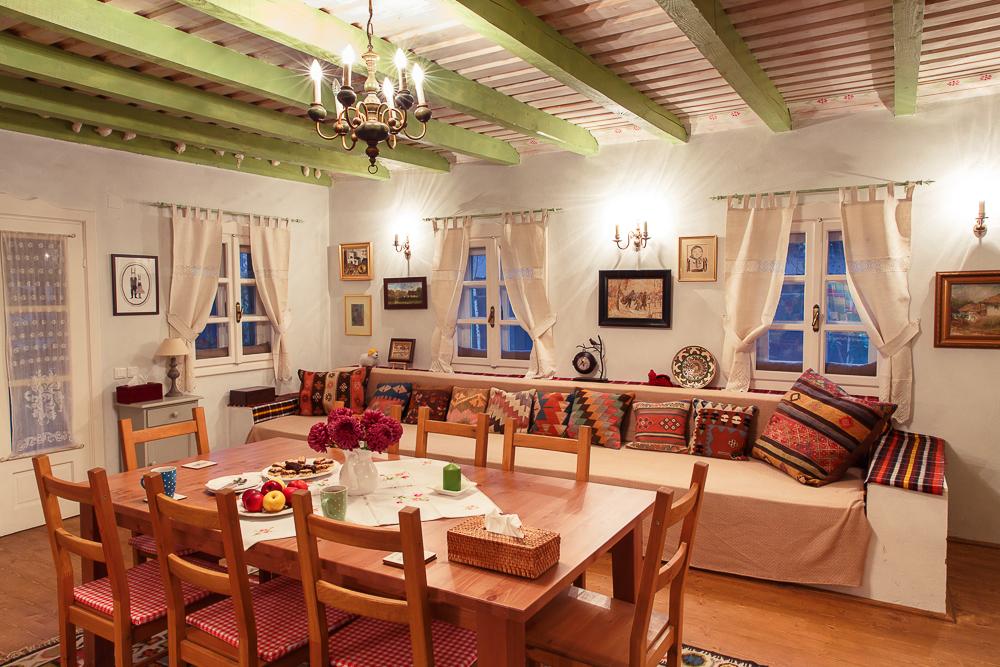 adelaparvu.com despre casa traditionala romaneasca, designeri proprietarii Alina si Ciprian, Foto Catalin Georgescu (5)