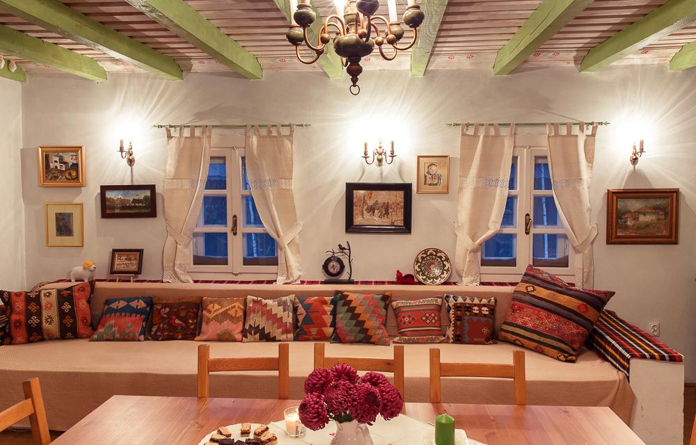 adelaparvu.com despre casa traditionala romaneasca, designeri proprietarii Alina si Ciprian, Foto Catalin Georgescu (6)