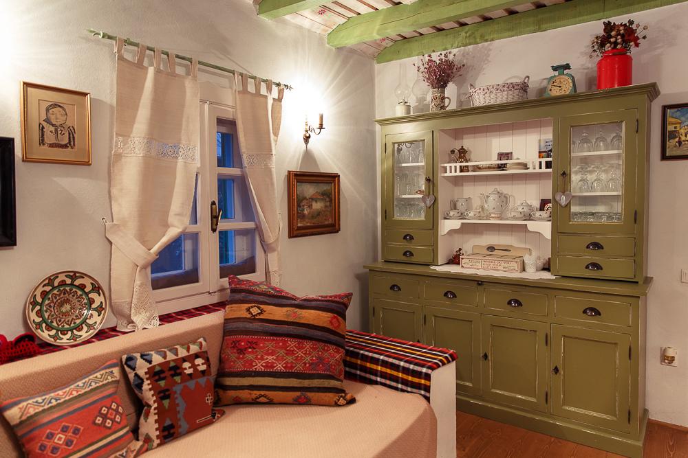 adelaparvu.com despre casa traditionala romaneasca, designeri proprietarii Alina si Ciprian, Foto Catalin Georgescu (8)