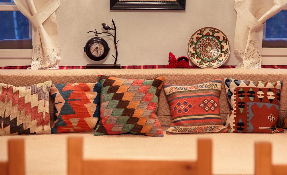 adelaparvu.com despre casa traditionala romaneasca, designeri proprietarii Alina si Ciprian, Foto Catalin Georgescu (9)
