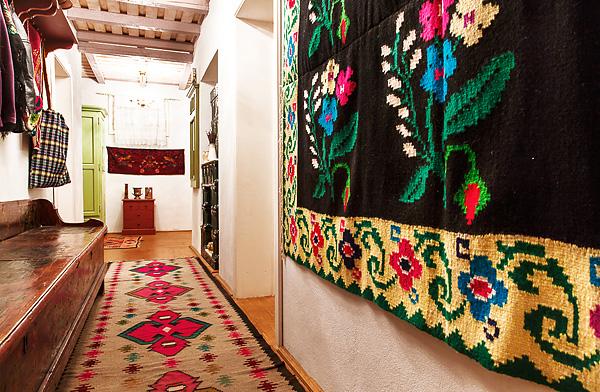 adelaparvu.com despre casa traditionala romaneasca prezentata de Sanziana Pop Foto Catalin Georgescu (21)