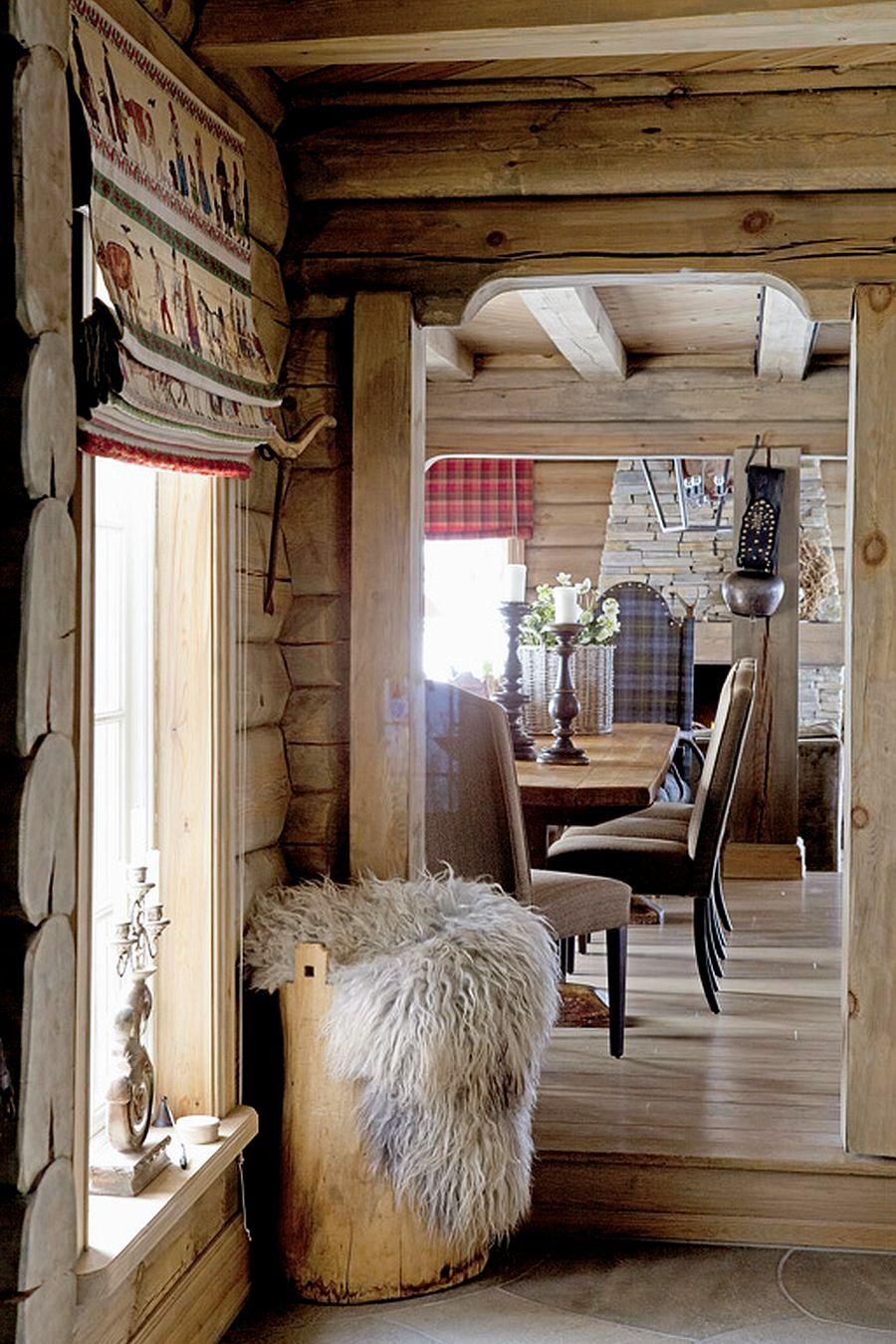 adelaparvu.com despre casa veche din Halligdal (23)