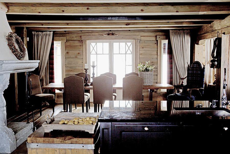 adelaparvu.com despre casa veche din Halligdal (25)