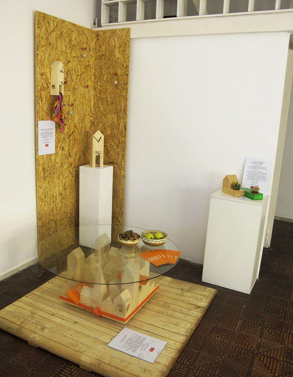 adelaparvu.com despre expozitia LightUp Designer Constantin Alupoaei IZZI Design (2)