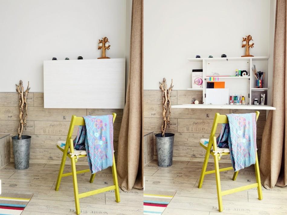 adelaparvu.com despre locuinta 40 mp Designer Cristina Bordoiu (11)