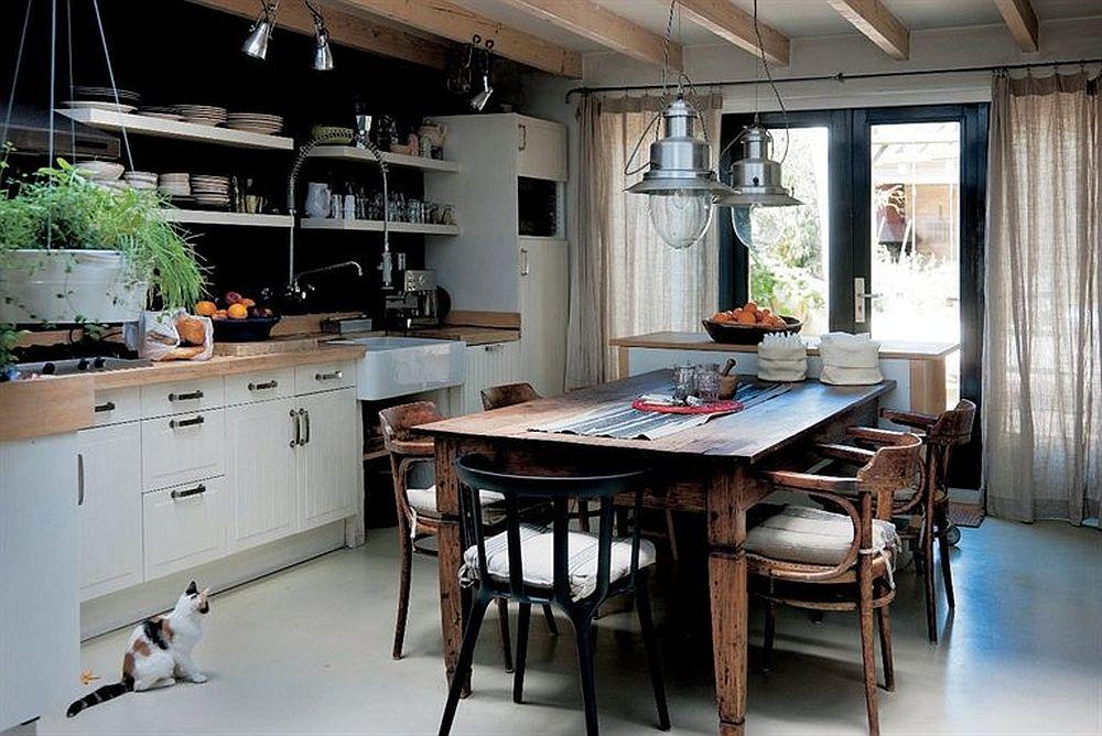 adelaparvu.com despre locuinta IKEA foto Ben Robertson (10)