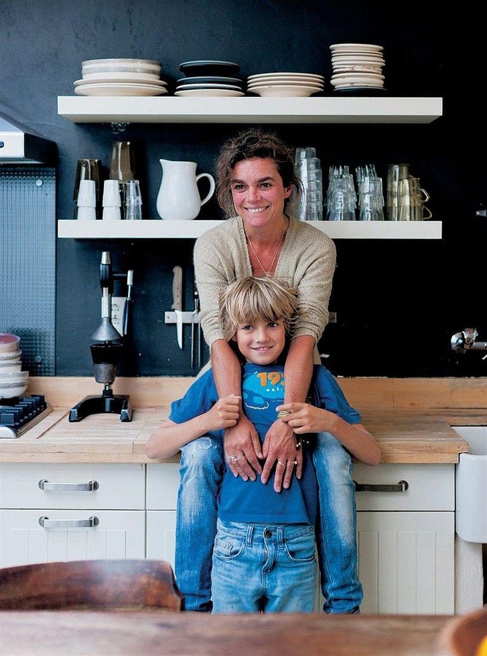 adelaparvu.com despre locuinta IKEA foto Ben Robertson (11)