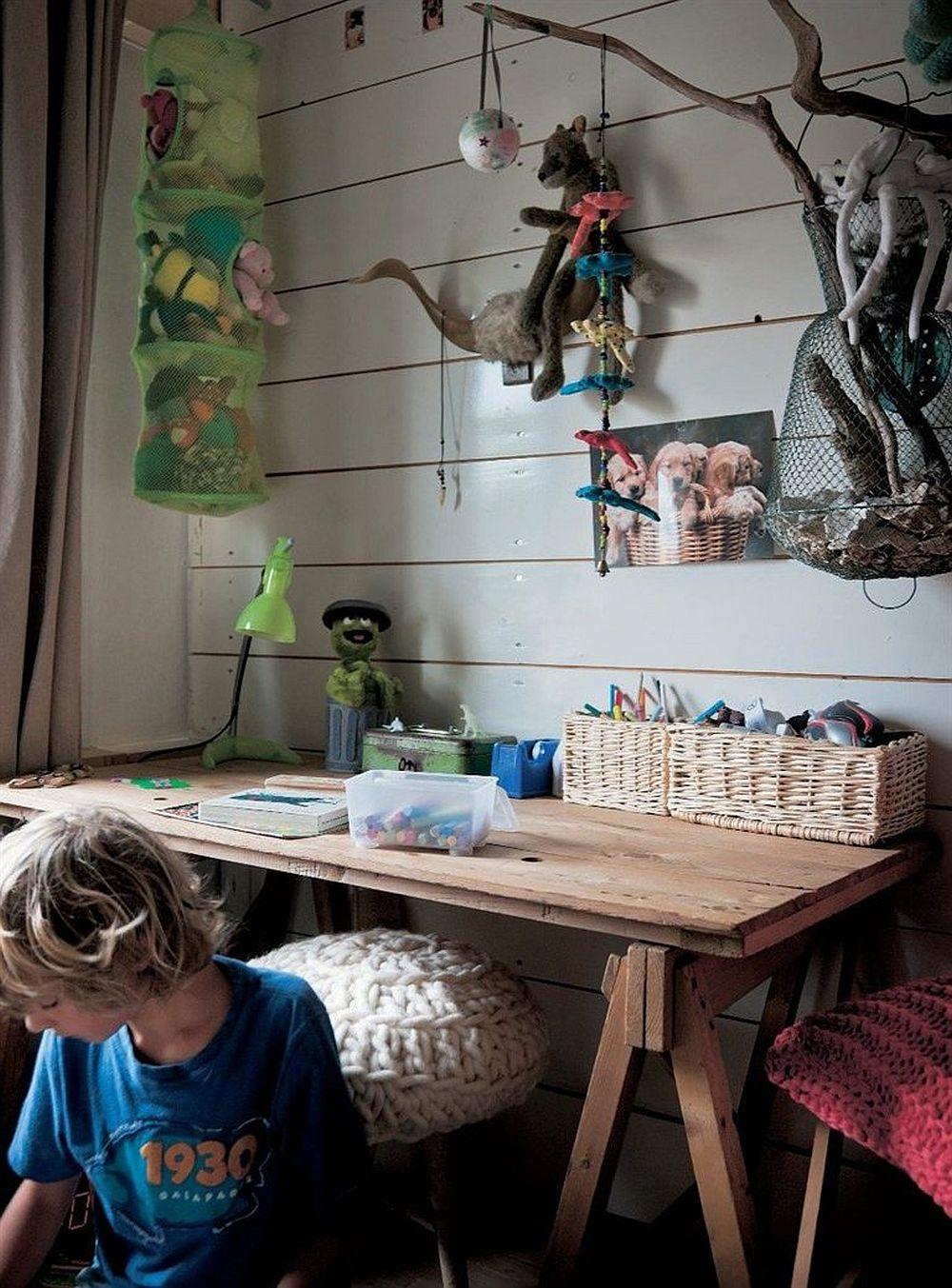 adelaparvu.com despre locuinta IKEA foto Ben Robertson (13)