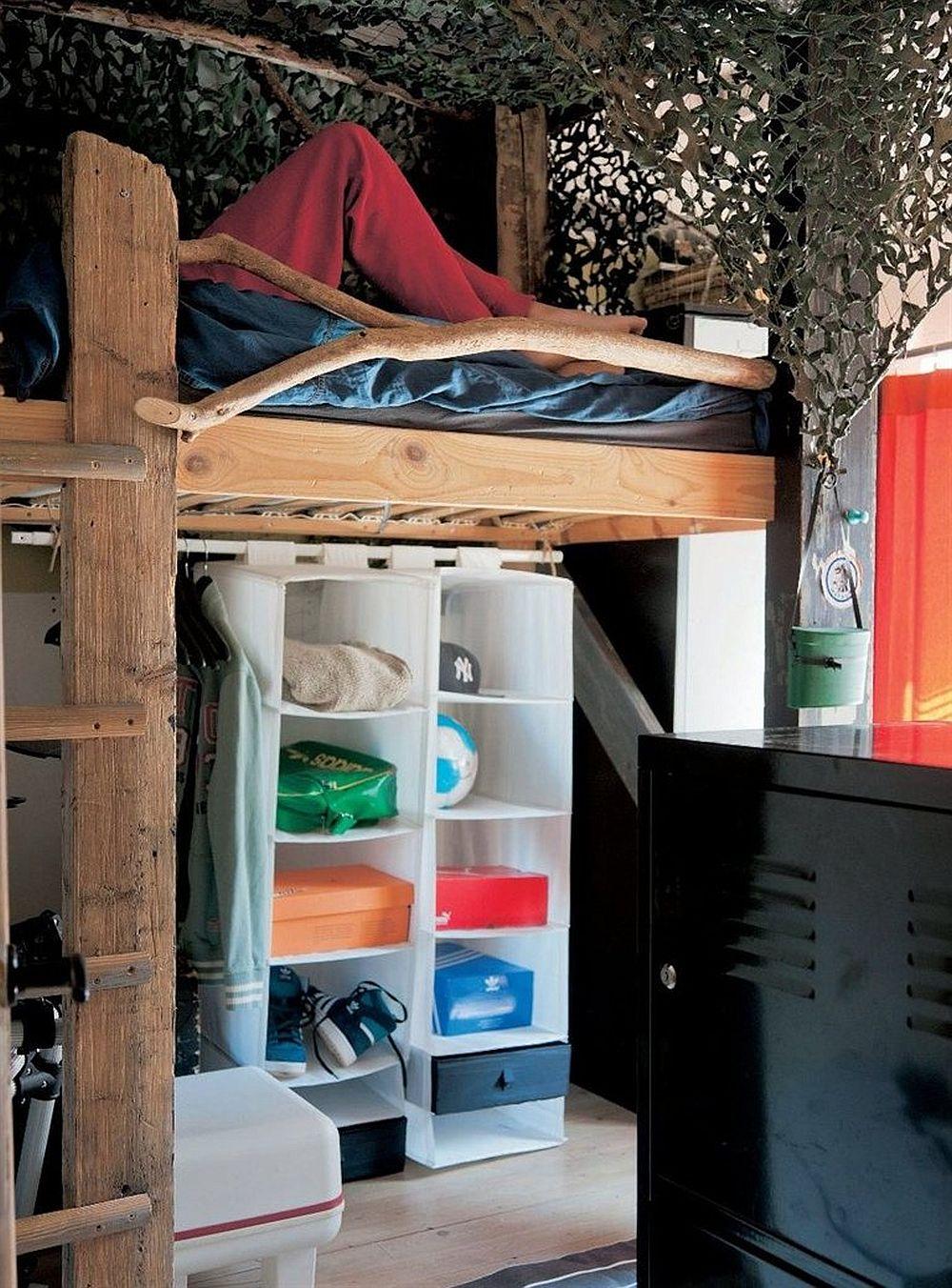 adelaparvu.com despre locuinta IKEA foto Ben Robertson (14)