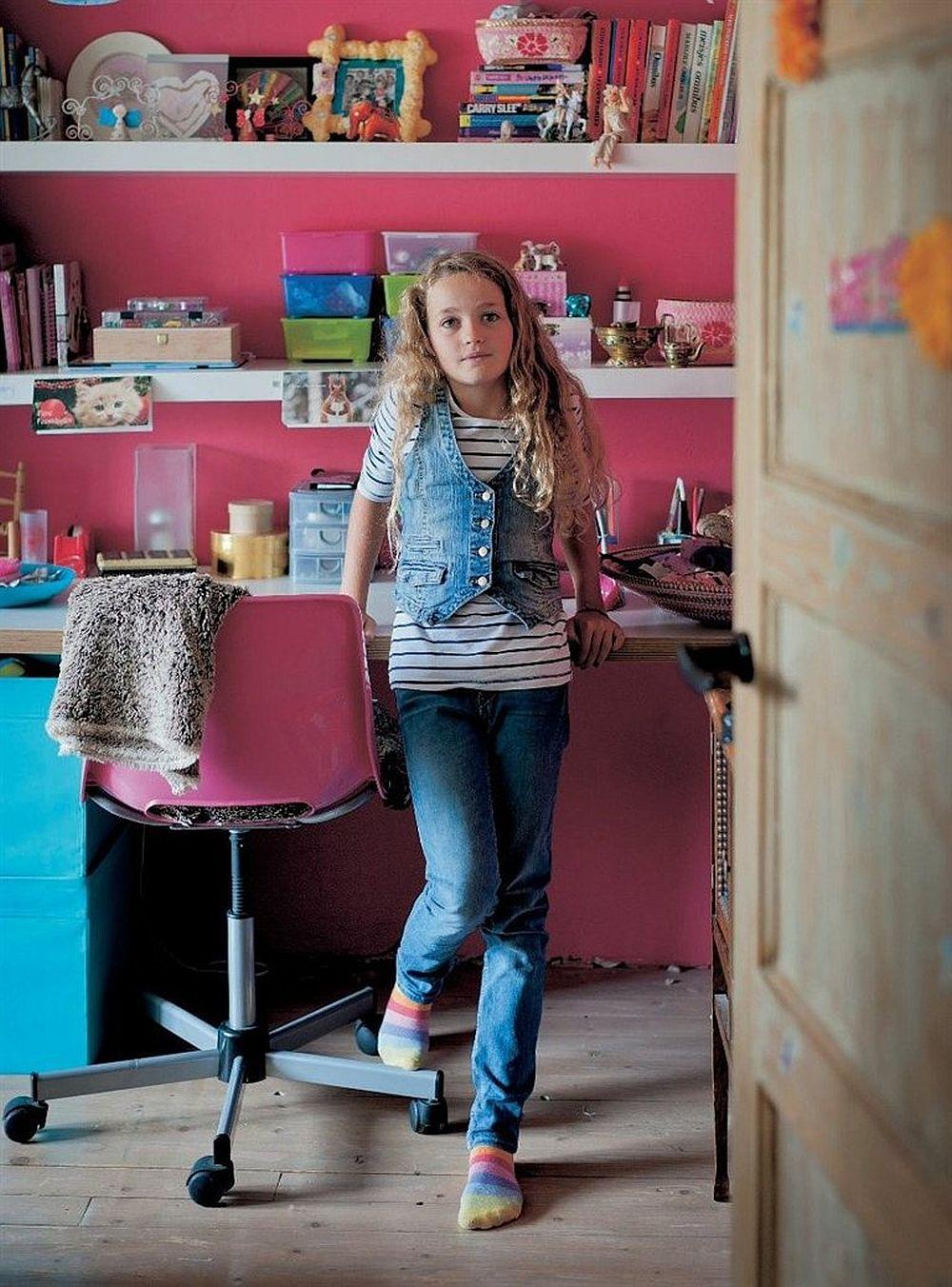 adelaparvu.com despre locuinta IKEA foto Ben Robertson (16)